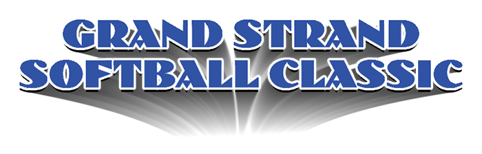 Grand Strand Softball Classic